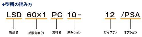 product6_2j