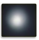 BK-LED-026-315