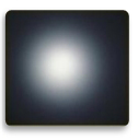 BK-LED-026-325