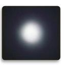 BK-LED-026-415