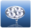 BK-LED-026-425