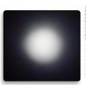 BK-LED-026-515