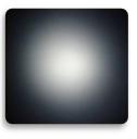 BK-LED-026-525