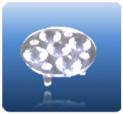 BK-LED-026-545