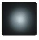 BK-LED-039