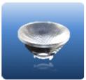 BK-LED-053B