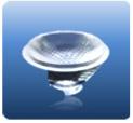 BK-LED-053