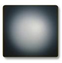 BK-LED-075