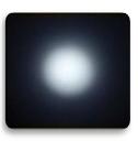 BK-LED-097WA15