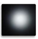 BK-LED-097WA25
