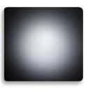 BK-LED-097WA45