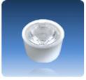 BK-LED-097WA60