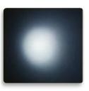 BK-LED-100A15