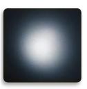 BK-LED-100B25