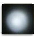 BK-LED-107W031
