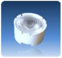 BK-LED-107W032-B30