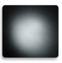 BK-LED-107W032-C45
