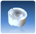 BK-LED-107W032