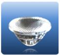 BK-LED-1R19SA