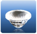 BK-LED-1R19SB