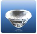 BK-LED-1R19S