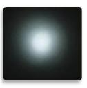 BK-LED-224