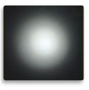 BK-LED-225