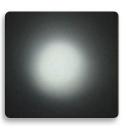 BK-LED-226