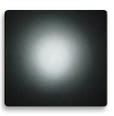 BK-LED-227