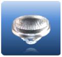 BK-LED-245B