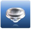 BK-LED-246A