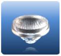 BK-LED-246B