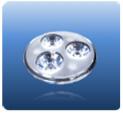BK-LED-263A