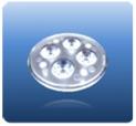 BK-LED-264G
