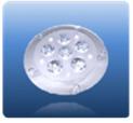 BK-LED-269A