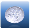 BK-LED-270A