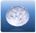 BK-LED-270G