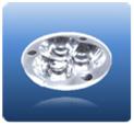 BK-LED-3H1-4G
