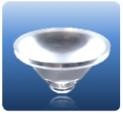 BK-LED-68001A