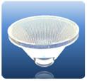 BK-LED-68001