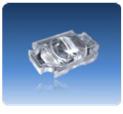 BK-LED-ST003-074