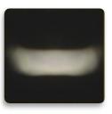 BK-LED-ST005-090