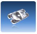 BK-LED-ST010-152