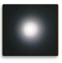 BK-LED-XA37