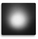 BK-LED-XA39