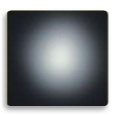 BK-LED-ZM-02
